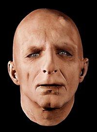 Monk Mask