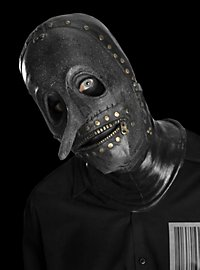 Slipknot Chris Mask