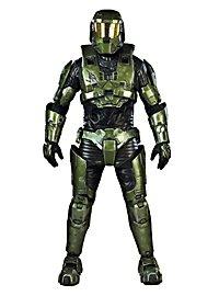 Halo Collector Edition Costume