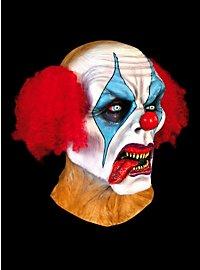 Horror Clown classic Mask
