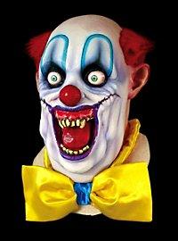 Chaos Clown Mask