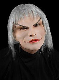 Drag Queen Latex Mask