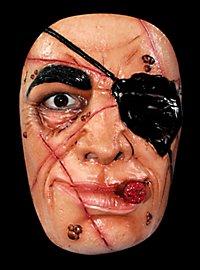 Pirate classic Mask