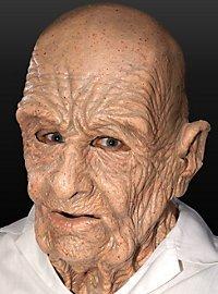 Methuselah Latex Mask
