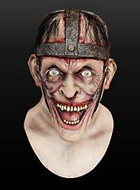 Maniac Latex Full Mask