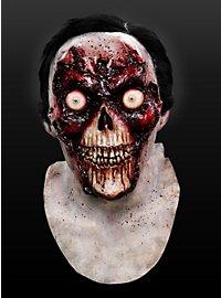 Facial Reconstruction Latex Full Mask