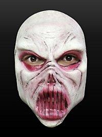 Corpse Sucker Latex Full Mask