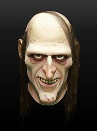 Uncle Creepy Latex Full Mask