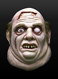 Dr. Deadly Latex mask