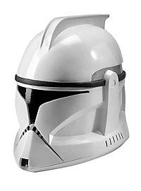 Clone Trooper Helmet Phase I