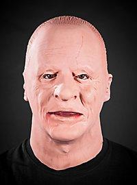 Clever Cannibal Foam Latex Mask