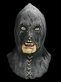 Slave Latex Full Mask
