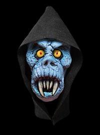 Banshee Latex Mask