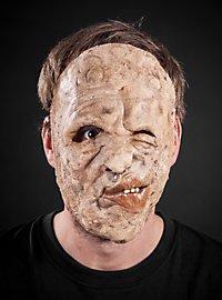 Leper Latex Full Mask