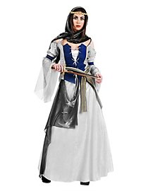 Fair Maiden Costume
