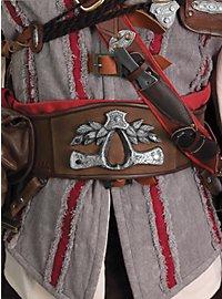 Ezio Belt & Baldric