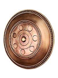 The Eagle Gladiator Shield