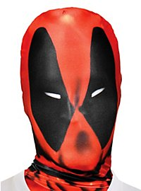MorphMask Deadpool