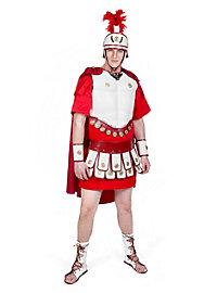 Caesar Uniform Kostüm