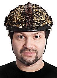 Catacombs Crazy Helmet
