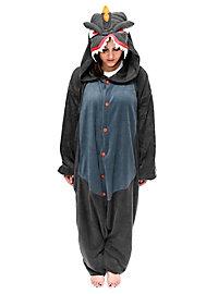 CozySuit Bestie Kigurumi Kostüm