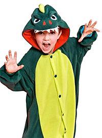 CozySuit Monster Kigurumi Kinderkostüm
