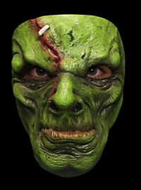 Evil Monster Horror Mask