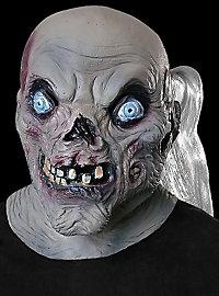 Gruftwächter Maske aus Latex