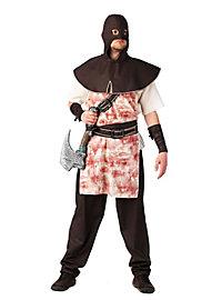 Hangman Costume