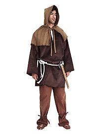 Holzfäller Kostüm