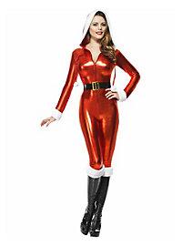 Hot Santa Kostüm