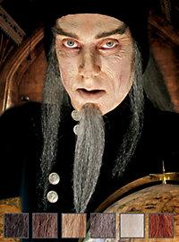 Nostradamus Professional Chin Beard