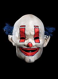 Original Batman Schulbusfahrer Maske