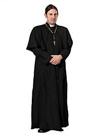 Preacher Costume