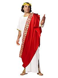 Römischer Senator Kostüm