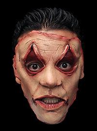 Serial Killer Jim Mask