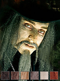 Sorcerer Professional Beard