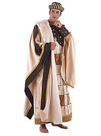 Sovereign Costume