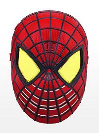 Spider-Man Maske für Kinder