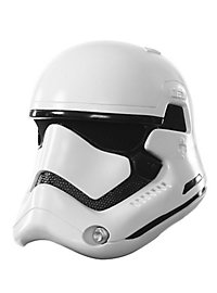 Star Wars 7 Stormtrooper Helmet