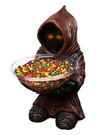 Star Wars Jawa Süßigkeiten-Halter