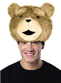 Ted Kopfteil