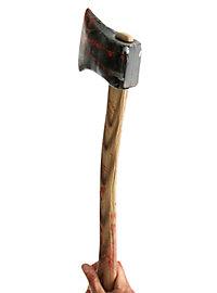 The Walking Dead Axt