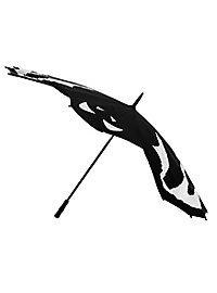 Vampire Bat Umbrella