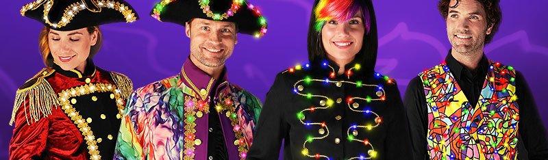 Karneval Shop Kostume Masken Maskworld Com Maskworld Com
