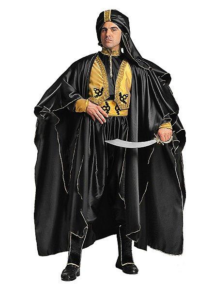 Alibaba der Wüstenprinz Kostüm