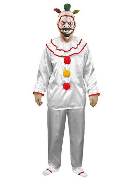 American Horror Story Twisty Kostüm