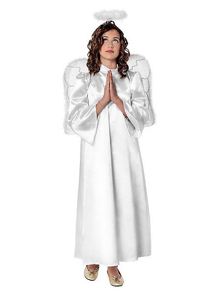 Ange Déguisement enfant de Marie
