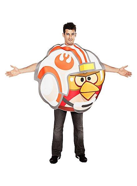 Angry Birds Luke Skywalker Kostüm