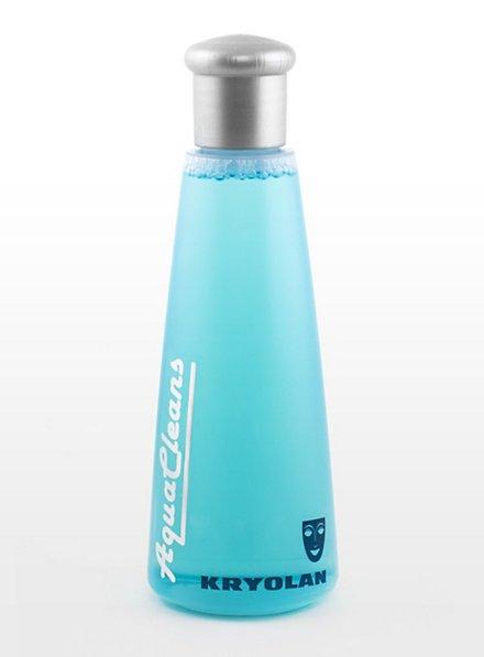 Aqua Cleans Kryolan
